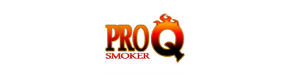 ProQ Smoker Accessories