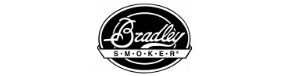Bradley Smokers