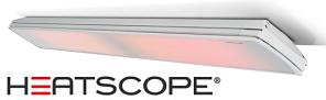 Heatscope Heaters