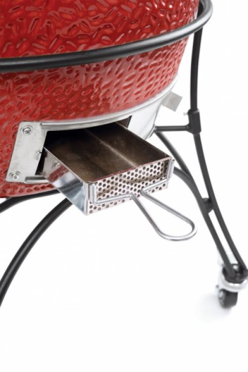 Kamado Joe Classic Ii In Cart 2017