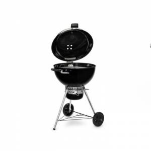 Master-Touch GBS PREMIUM 57cm Grill