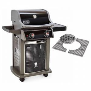 Weber Spirit EO-210 #SPECIAL PRE-SEASON PRICE# with FREE UPGRADE