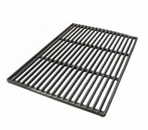 Beefeater Discovery Cast Iron Grill Grate 400mm