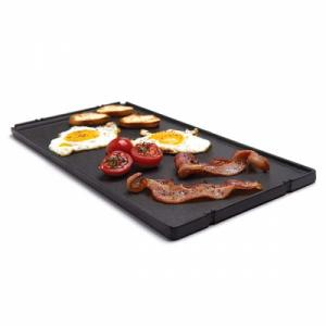 Broil King Imperial XL/Regal Cast Iron Griddle