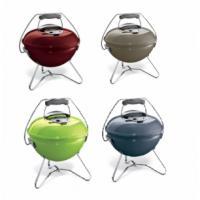 weber charcoal bbqs. Black Bedroom Furniture Sets. Home Design Ideas