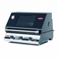 S3000e Series 3 Burner Built in - 10% OFF