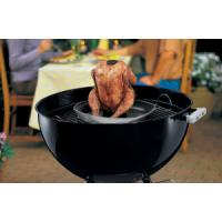 Poultry Infusion Roaster