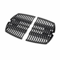 Weber Q200/2000 Series Porcelain-Enamelled Cast Iron Cooking Grates