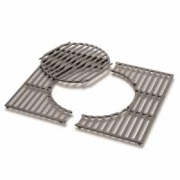 Weber Original GBS Cast Iron Spirit 2 Burner Grate (2013 Models Onwards)