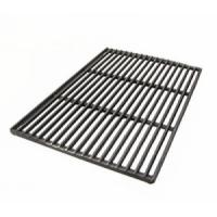 Beefeater Discovery Cast Iron Grill Grate 320mm