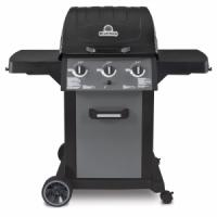 Broil King Royal 320 Gas BBQ,