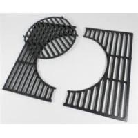 GBS 300 GRATES