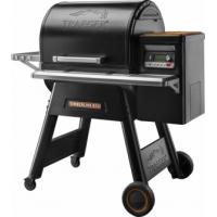 Traeger Timberline 850 Grill With WiFIRE Controller (Display Unit)