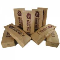ProQ Smoking Wood Dust - 200g Bags